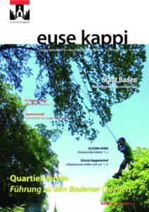 thumbnail of euseKappi_104