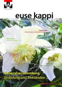 thumbnail of euseKappi_105