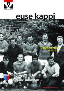thumbnail of euseKappi_106