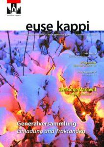 thumbnail of euseKappi_108