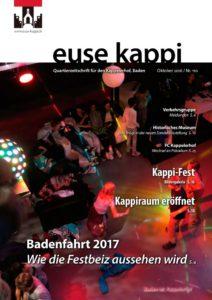 thumbnail of euseKappi_110