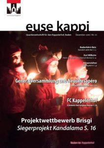 thumbnail of euseKappi_111