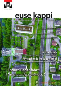 thumbnail of euseKappi_112