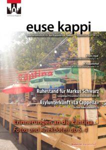 thumbnail of euseKappi_113