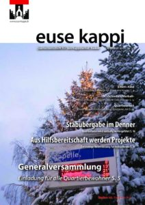 thumbnail of euseKappi_114