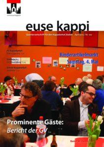 thumbnail of euse_kappi_100