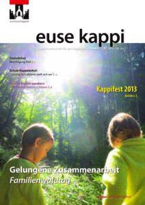 thumbnail of euse_kappi_101