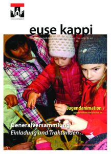 thumbnail of euse_kappi_102