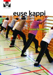 thumbnail of euse_kappi_103