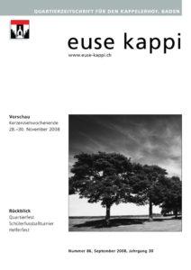 thumbnail of euse_kappi_86
