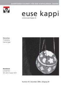 thumbnail of euse_kappi_87