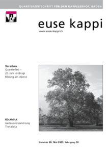 thumbnail of euse_kappi_88