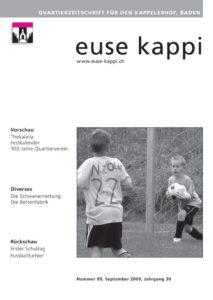 thumbnail of euse_kappi_89