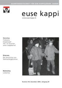 thumbnail of euse_kappi_90