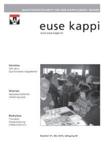 thumbnail of euse_kappi_91