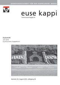 thumbnail of euse_kappi_92