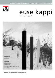thumbnail of euse_kappi_93