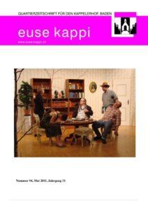 thumbnail of euse_kappi_94