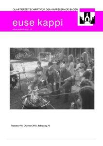 thumbnail of euse_kappi_95
