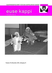thumbnail of euse_kappi_96