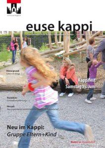 thumbnail of euse_kappi_97