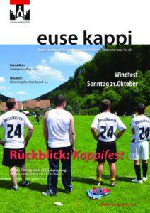 thumbnail of euse_kappi_98