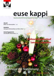 thumbnail of euse_kappi_99