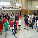 FC Kappelerhof