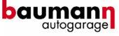 Baumann Hondagarage