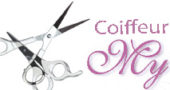 Coiffeur My