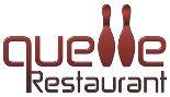 Restaurant Quelle Baden