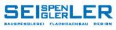 Spengler Seiler