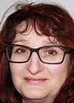Barbara Tiefenthaler