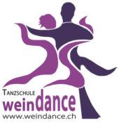 Weindance