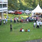 Brisgi-Fest