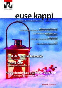 thumbnail of euseKappi_117_WEB