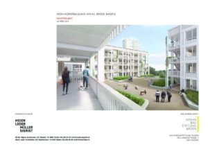 thumbnail of 7_SNP Brisgi_Richtprojekt Architektur_20190318
